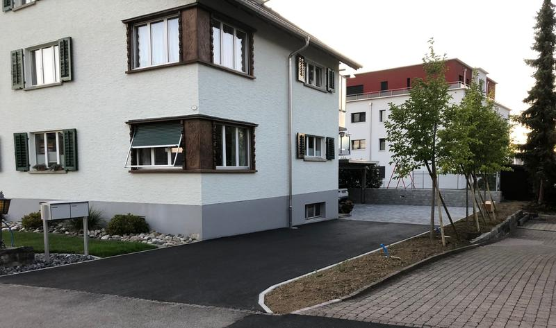 5 1/2-Z.-Wohnung mit Terrasse, Gislerstrasse 2, Triengen (1)