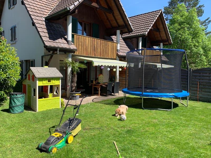 5.5 Zi-Doppeleinfamilienhaushälfte zu vermieten (3)