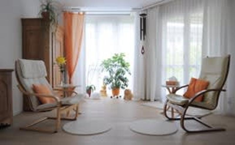2.5 Zimmer Gartenwohnung (2)