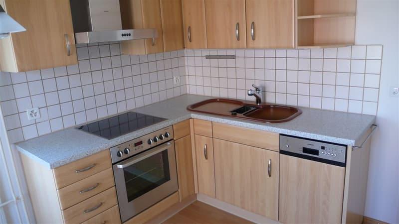 100k (-20%+) unter Wert: Schnellverkauf von 5.5 Zimmer Wohnung 105m2 (3)