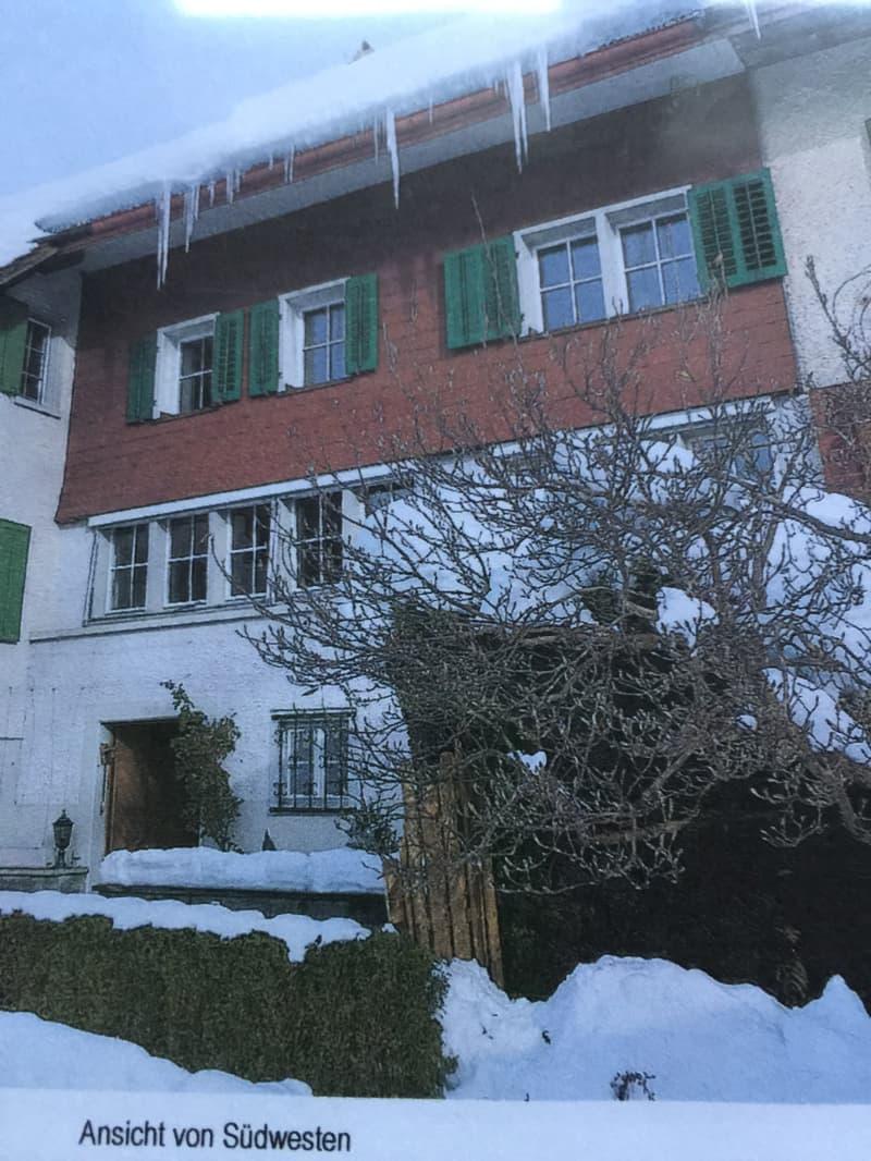 6-Zimmerhausteil (1)