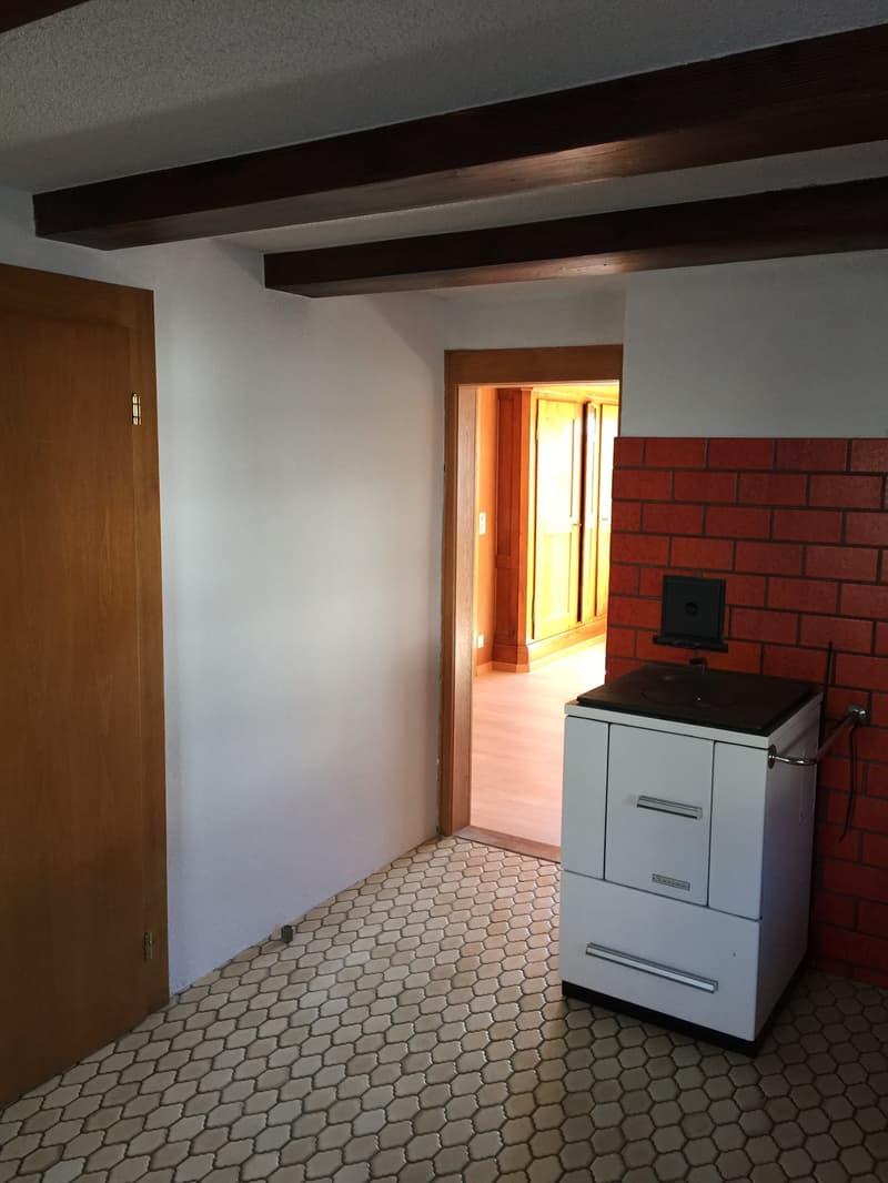 6-Zimmerhausteil (4)