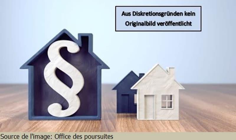*Reiheneinfamilienhaus*