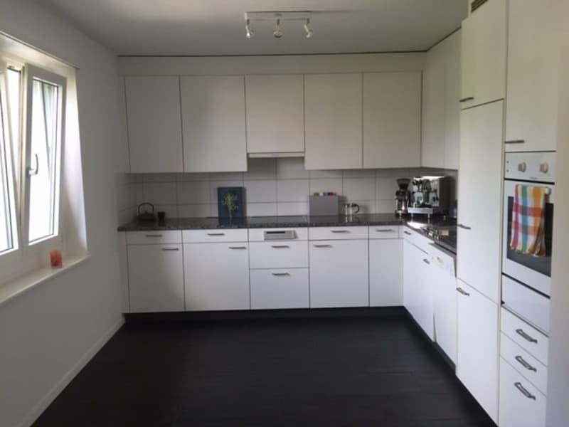 Ihr neues Zuhause - ansprechende Wohnung mit Balkon und Gartensitzplatz (3)