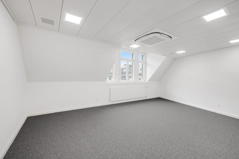 Plug & Work - City Office an bester Lage (2)
