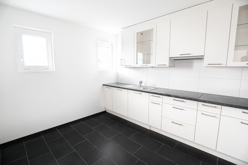 WOHNTRAUM - 4.5-Zimmer-Wohnung mit einzigartiger Aussicht! (4)