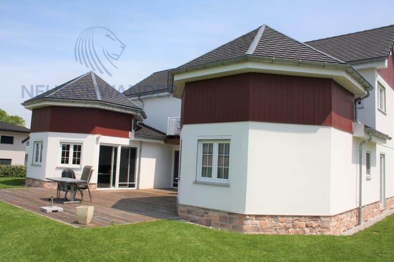 Somptueuse maison familiale de 7 pièces - 217 m2