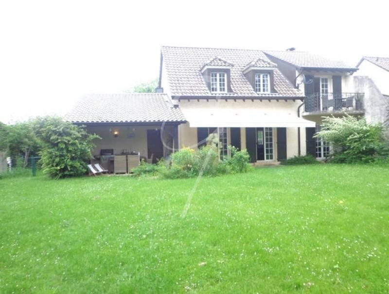 maison, à vendre, Genève, Vessy