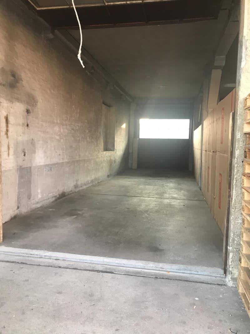 2 LKW Garagenplätze hintereinadner (4)