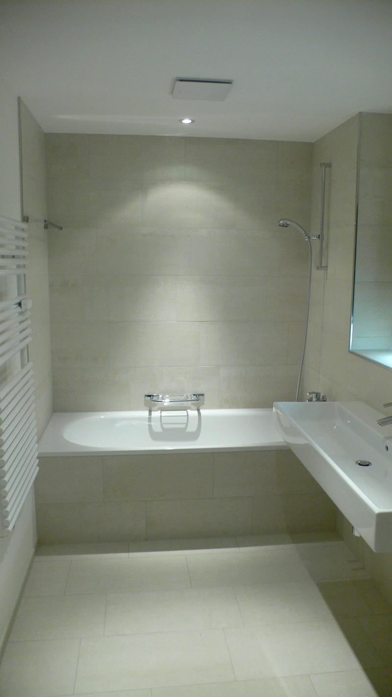 3.0-Zimmerwohnung an ruhiger Lage (4)