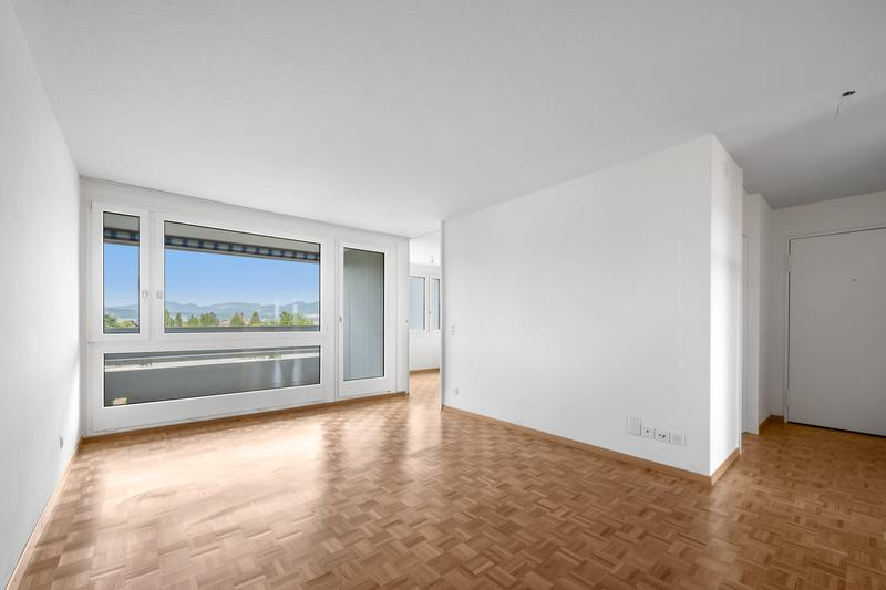 Wohnung an zentraler Lage zu vermieten (2)