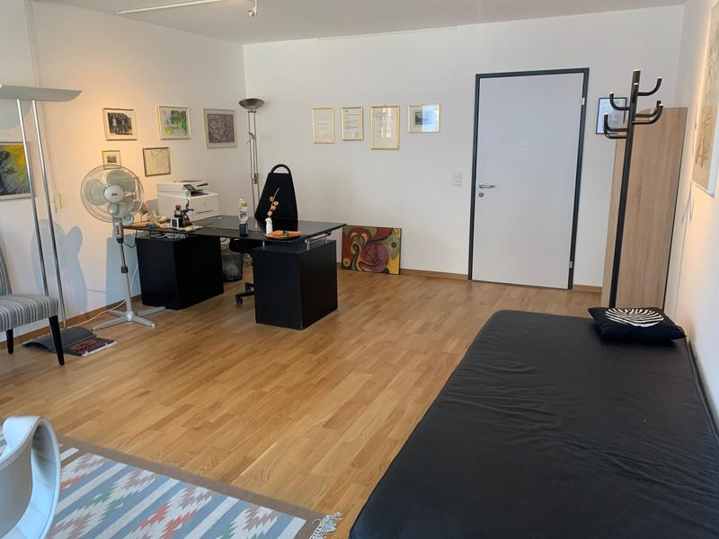 Ideale Lage - Ihr neues Büro/Praxis (3)