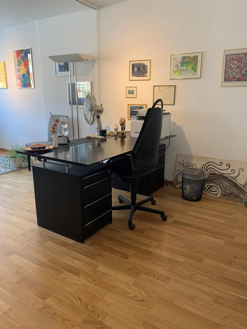Ideale Lage - Ihr neues Büro/Praxis (4)