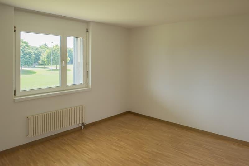 Wohnen auf zwei Etagen in Thun (3)