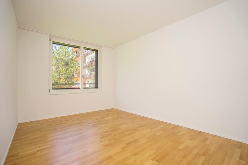 moderne 3.5-Zimmerwohnung in Burgdorf (3)