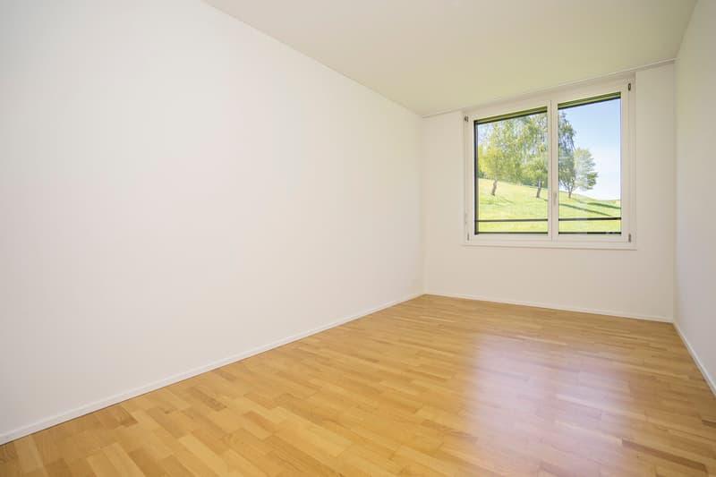 moderne 3.5-Zimmerwohnung in Burgdorf (4)