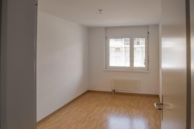 Wohnen auf zwei Etagen in Thun (4)