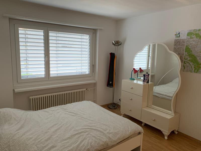 1 Große Zimmer(WG) nähe Zürich (4)
