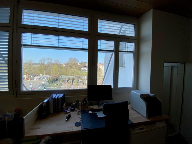 Lager / Büro / Atelier (1)