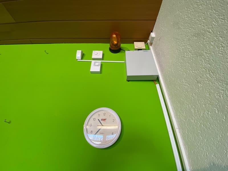 Lager / Büro / Atelier (2)