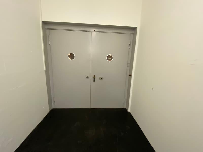 Lager / Büro / Atelier (3)