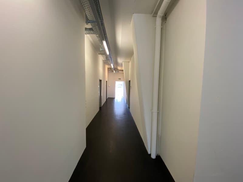 Lager / Büro / Atelier (4)