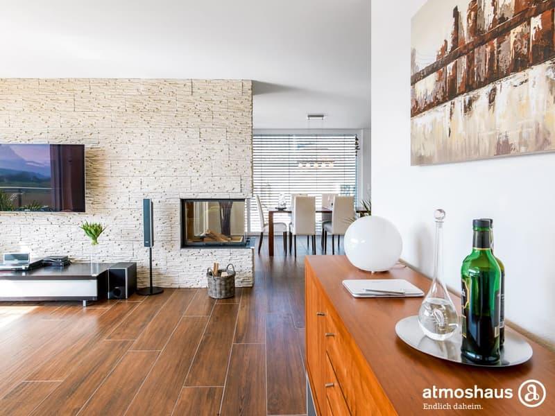 Gestalten Sie Ihr Eigenheim mit Endfixpreisgarantie