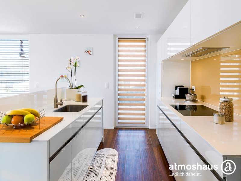 Gestalten Sie Ihr Eigenheim an zentraler Lage (4)