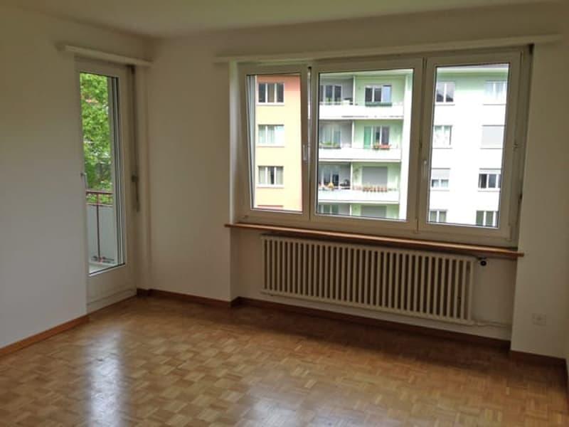 Schöne Wohnung in der Nähe vom Bahnhof Winterthur (2)