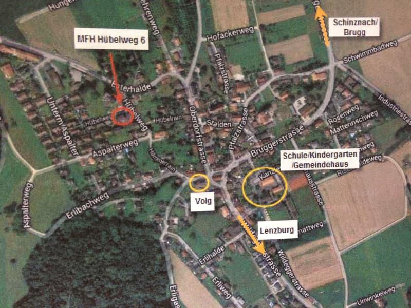Veltheim AG