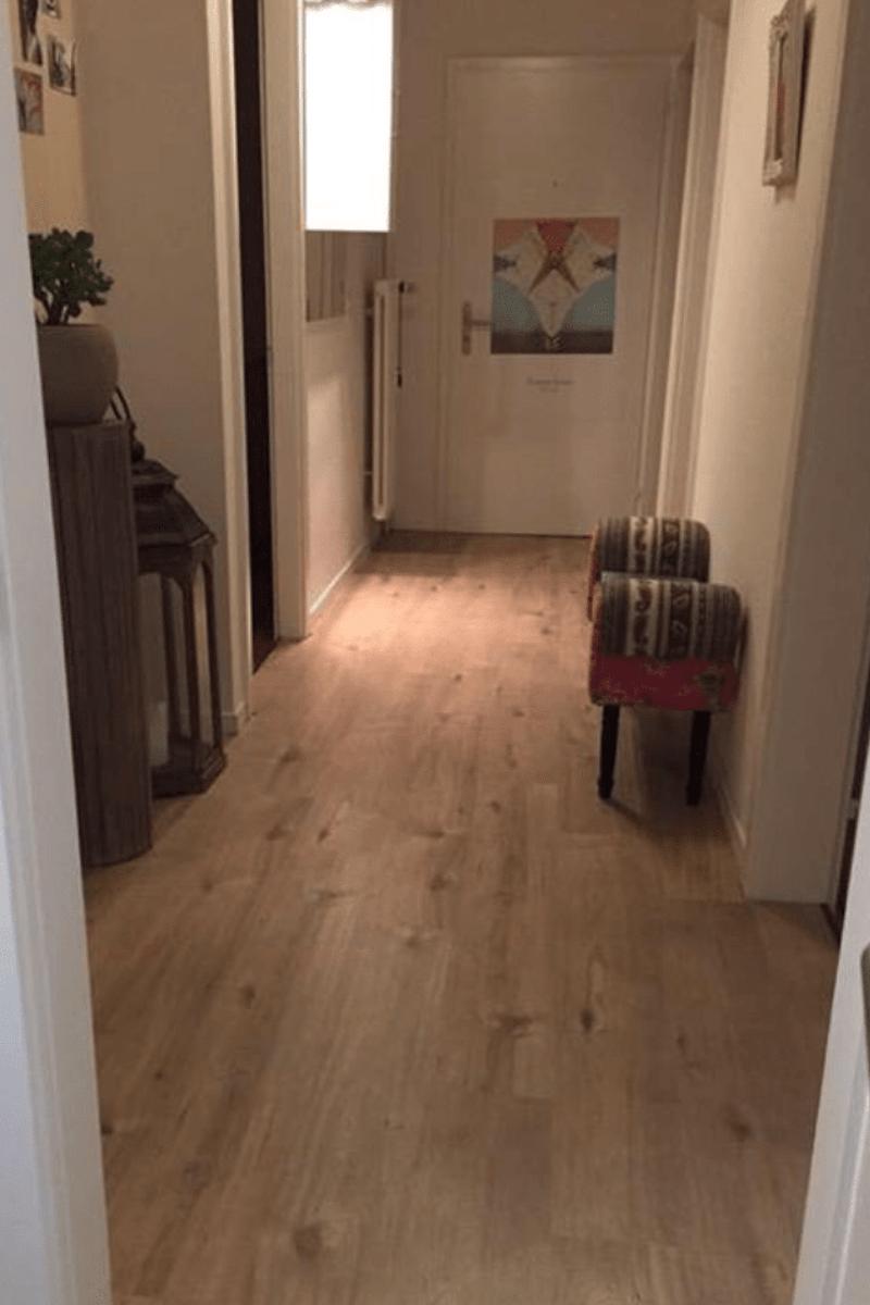 Ruhige, grosszügige, sonnige 3.5-Zimmer-Wohnung mit 2 Balkonen (4)