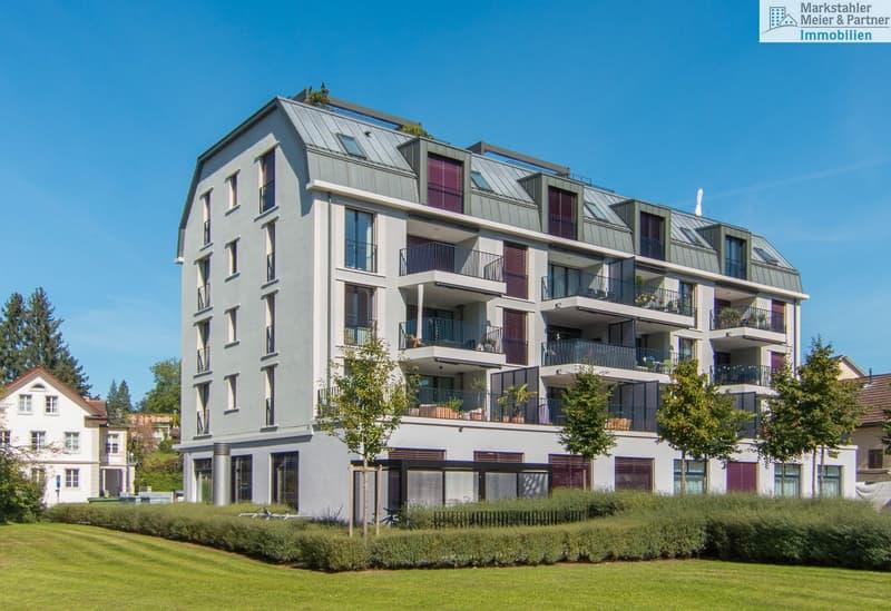 Weitere Fotos finden Sie unter www.mmp-immobilien.ch