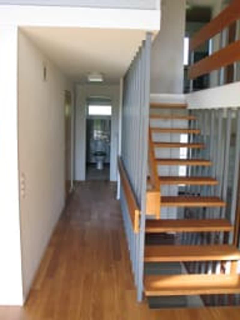 Freistehende 7.5 Zi Einfamilienhaus für Familie (4)