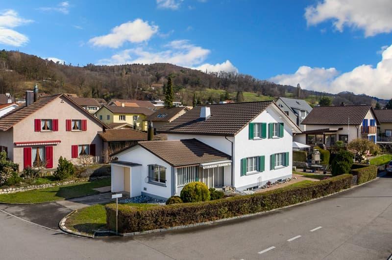 Schulstrasse_12_Untersiggenthal_Web_Qualitaet_041