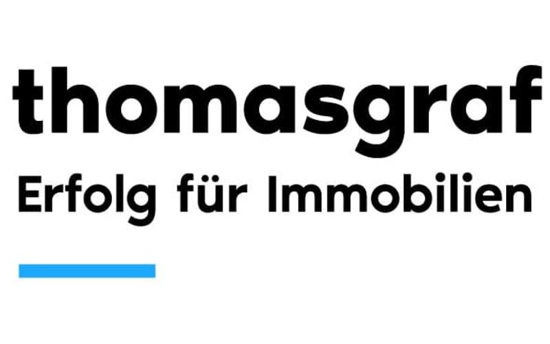 Voll vermietete Geschäftsliegenschaft im Raum Bern