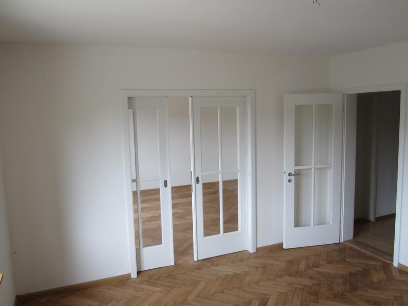 Schön gelegene 3-Zimmer-Stadtwohnung im Hochparterre (4)
