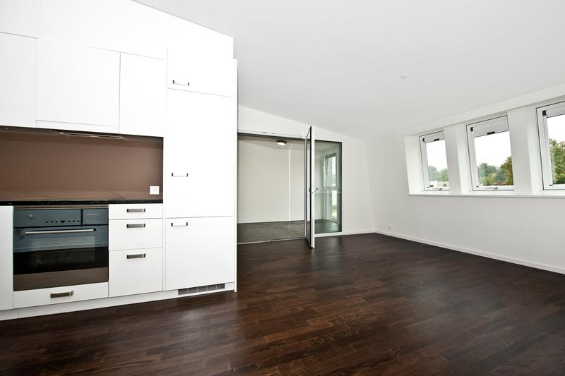 Moderne 2.5-Zimmerwohnung auf der Allschwiler Höhe (4)