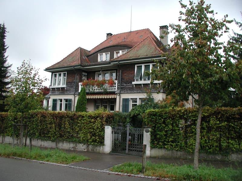 Villa Windegg (1)