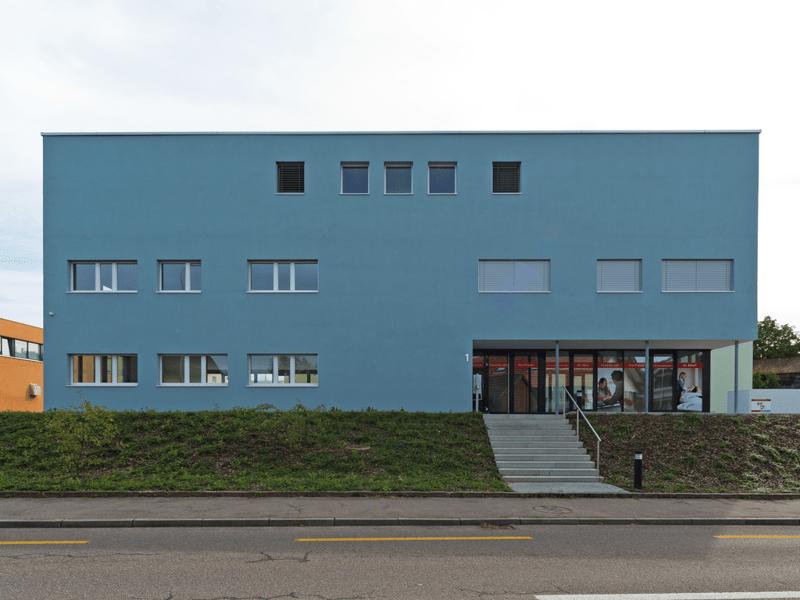 Bild_003_Oberdorfstrasse_1.jpg