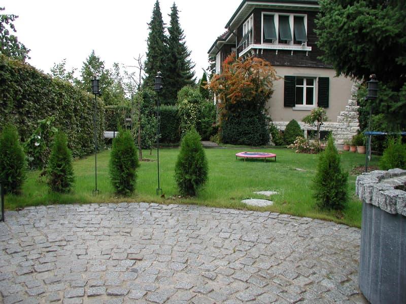 Villa Windegg (2)
