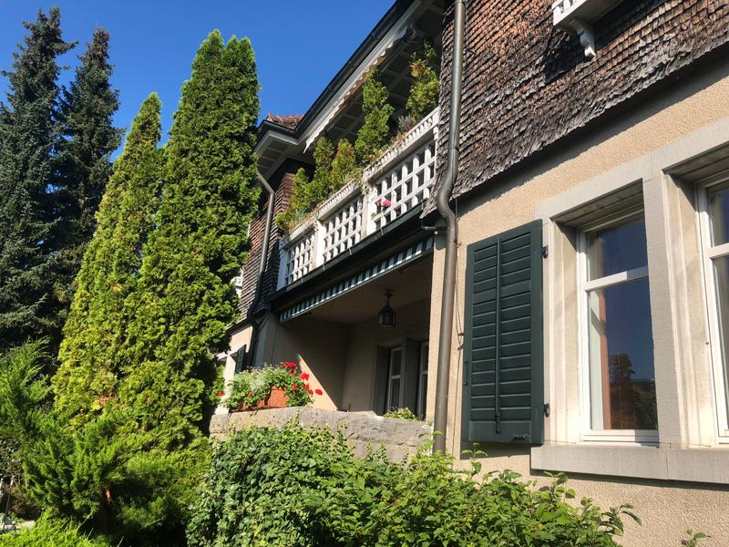 Villa Windegg (4)