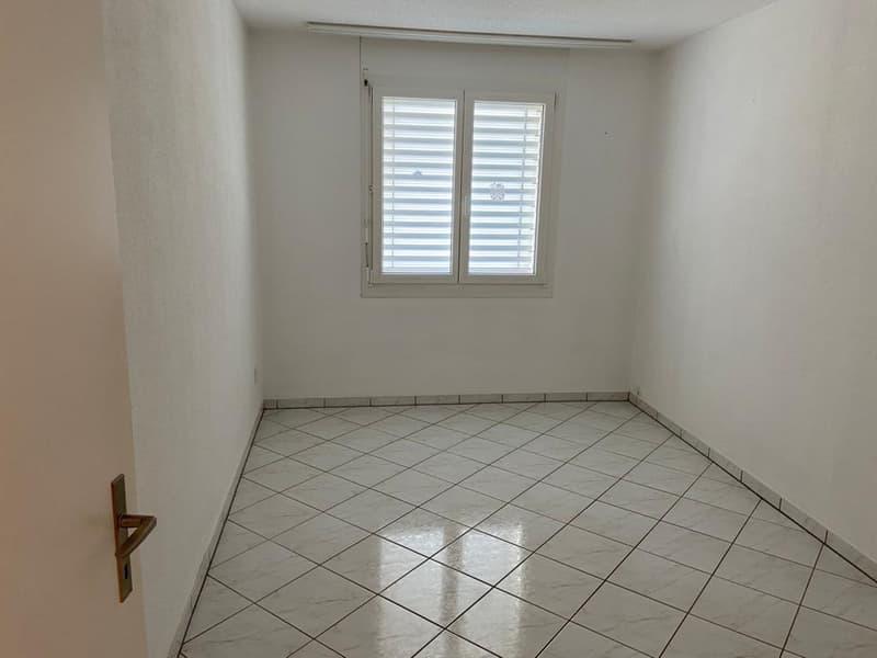 4 1/5 Zimmer-Wohnung in der Mitte Winterthur Seen (3)