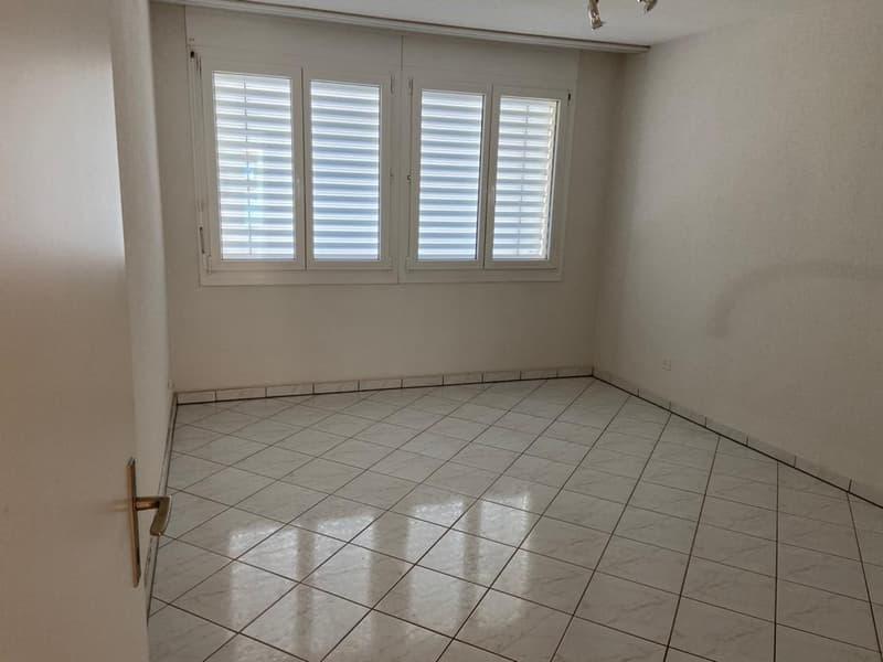 4 1/5 Zimmer-Wohnung in der Mitte Winterthur Seen (4)