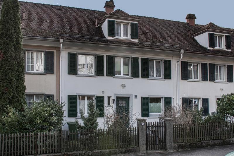 Weinbergstrasse 45, 8400 Winterthur, familienfreundlich, zentrumsnah und doch ruhig (1)