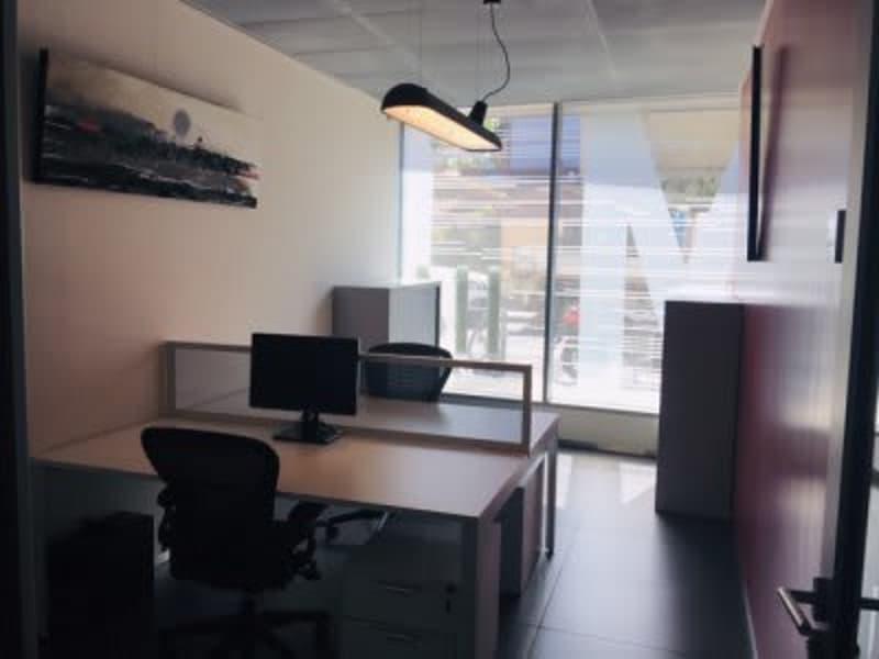 A louer - Espace de travail/bureaux