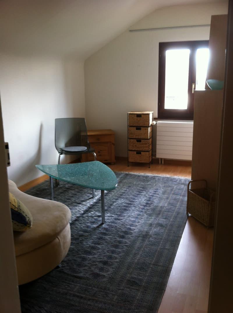 möbliert wohnen im Dreifamilienhaus (4)
