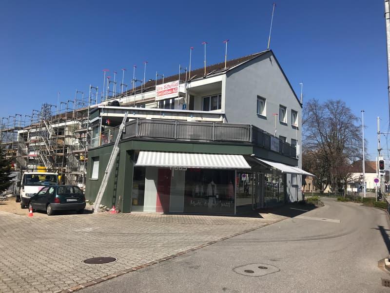 Muhenstrasse 10, 5036 Oberentfelden (1)