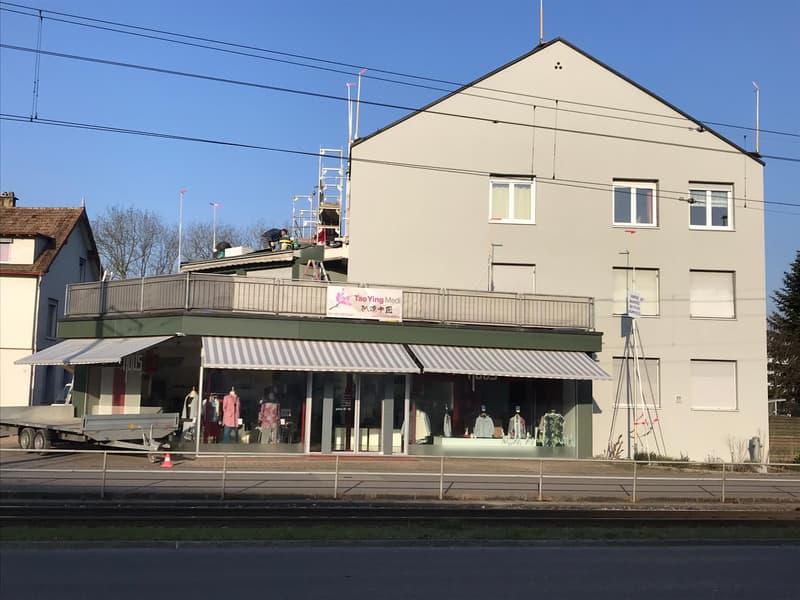 Muhenstrasse 10, 5036 Oberentfelden (3)