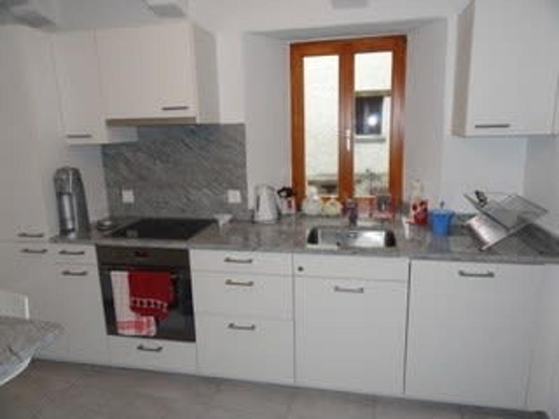Affittasi, Casa, 6655 Intragna, Rif. 394163