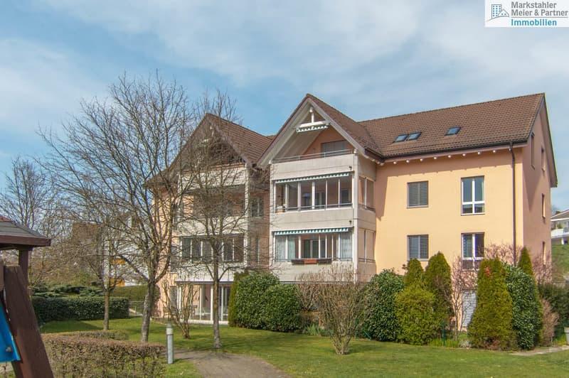 Weitere Fotos finden Sie unter:  mmp-immobilien.ch